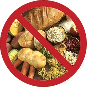 Karbohidratsız diyet - zaman kaybetmek için bir hafta menü 84