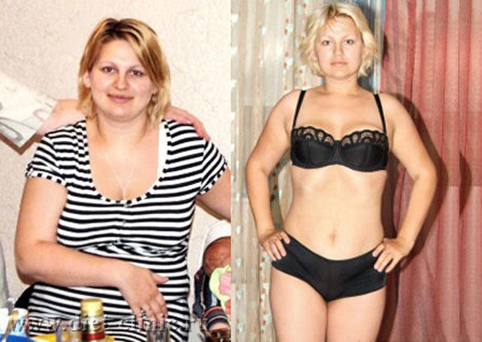 диета на огурцах отзывы и результаты