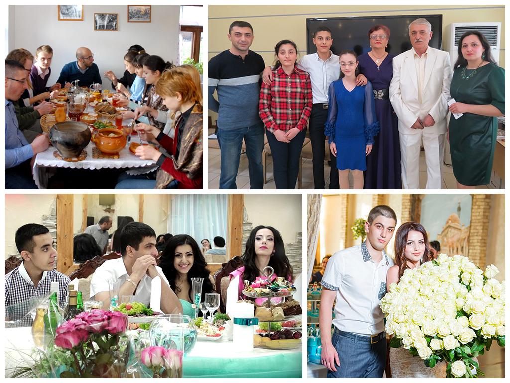 армянская свадьба поздравление от ковры спроектировать рассчитать